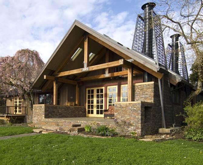 Appealing Wooden House Plans Free Ideas Plan 3D House Goles Us